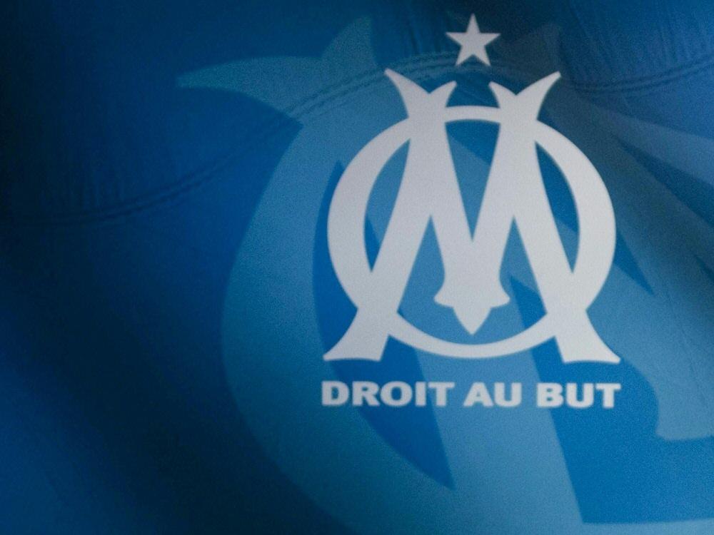 Olympique Marseille trauert um einen Fan