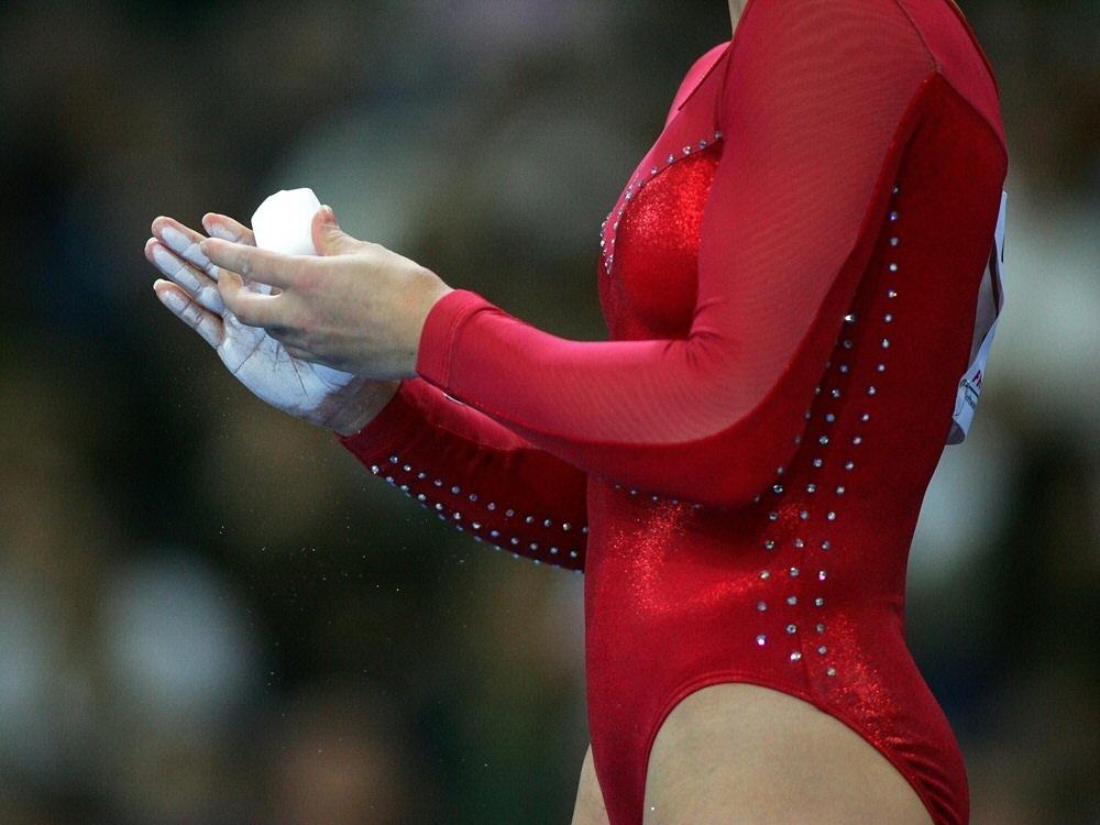 Die EM ist diesmal ohnehin nicht relevant für Olympia