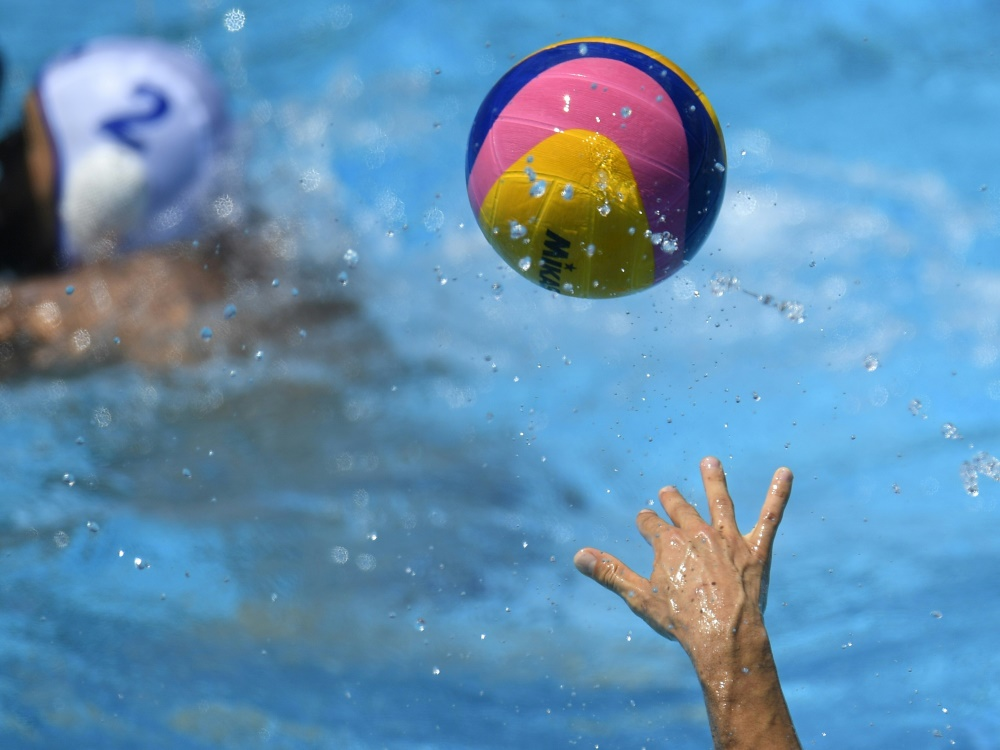 Doppelter Erfolg: Frauen und Männer für EM qualifiziert