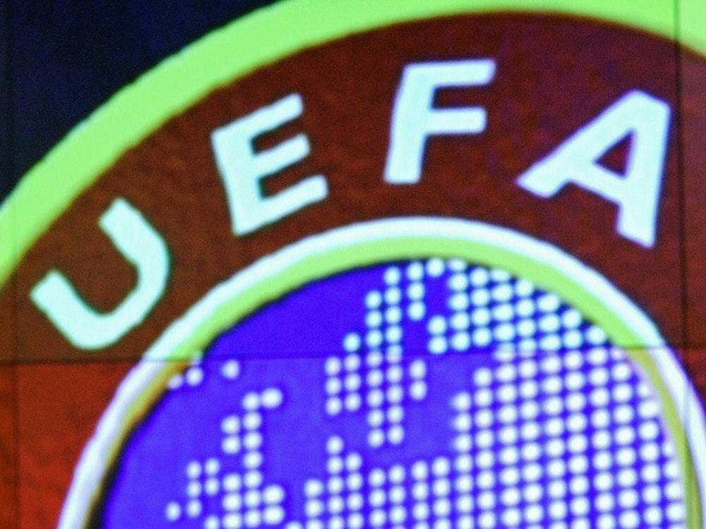 Der europäische Verband will Frauenfussball stärken