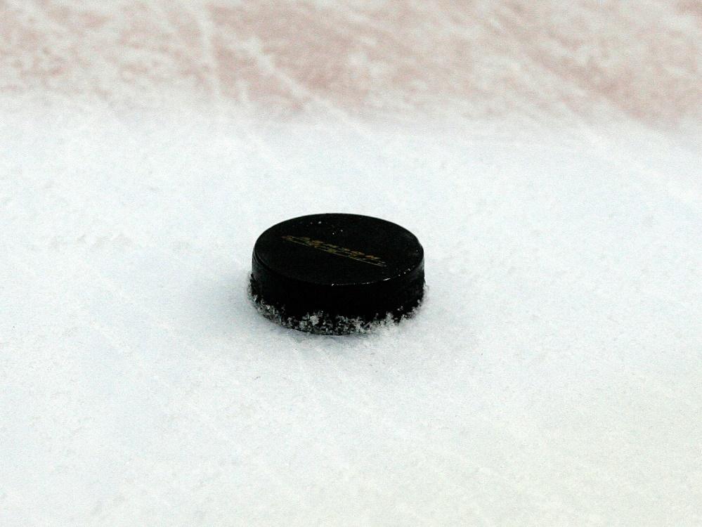 Die New York Islanders stehen in den Playoffs
