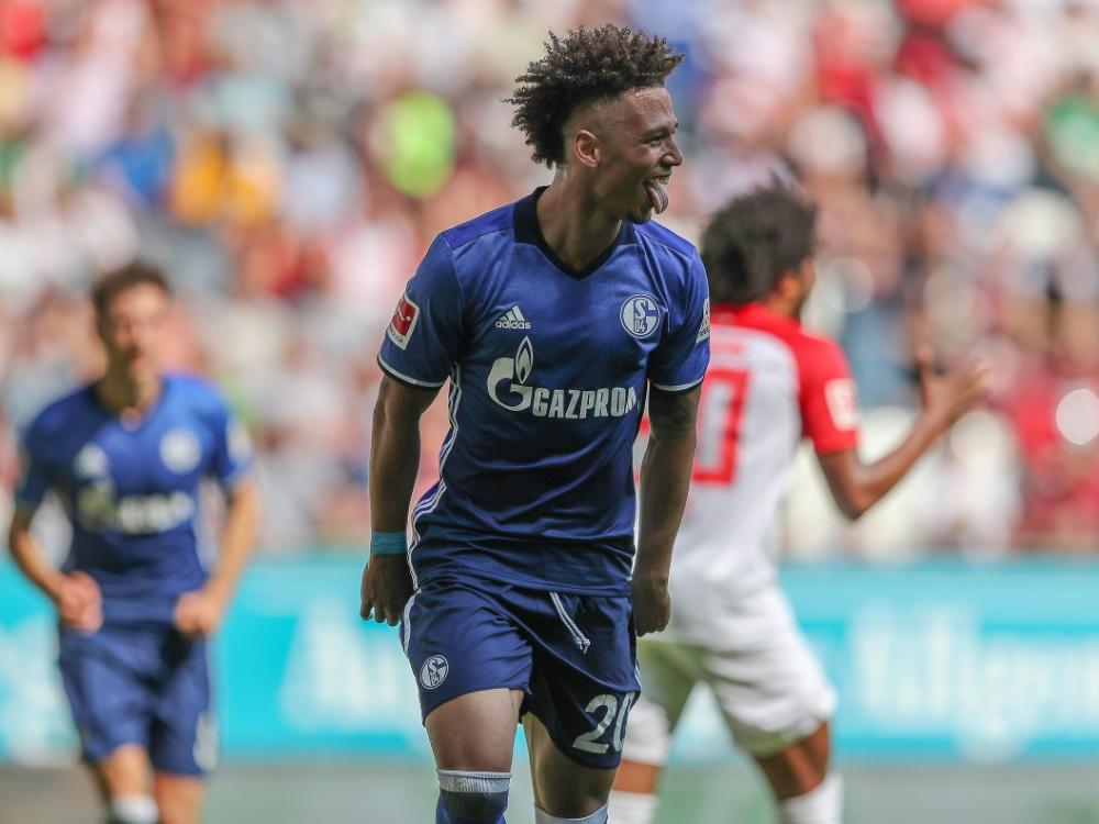 Cl Plätze Bundesliga
