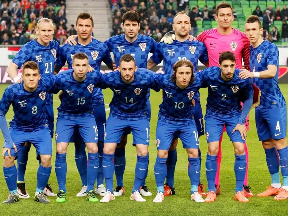 wm kroatien