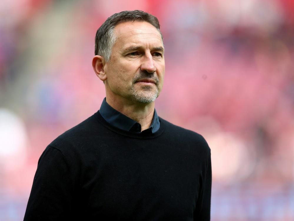 1. FC Köln startet bei Turnier in Lohne