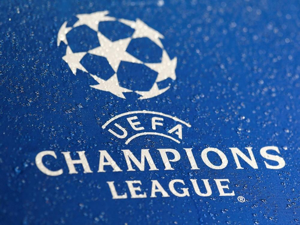Die UEFA warnt vor zu hohen Erwartungen beim VAR