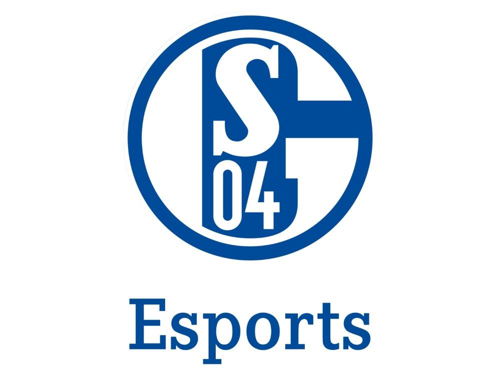 Schalker eSportler fahren ihren vierten Sieg ein