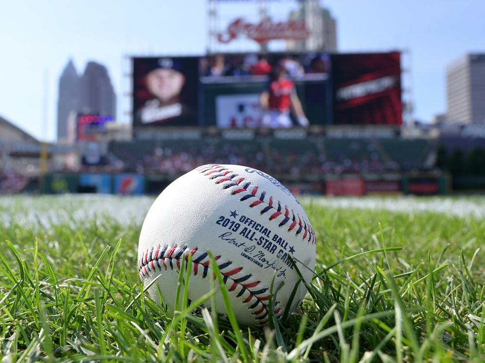 Der Name der Cleveland Indians wird kritisiert