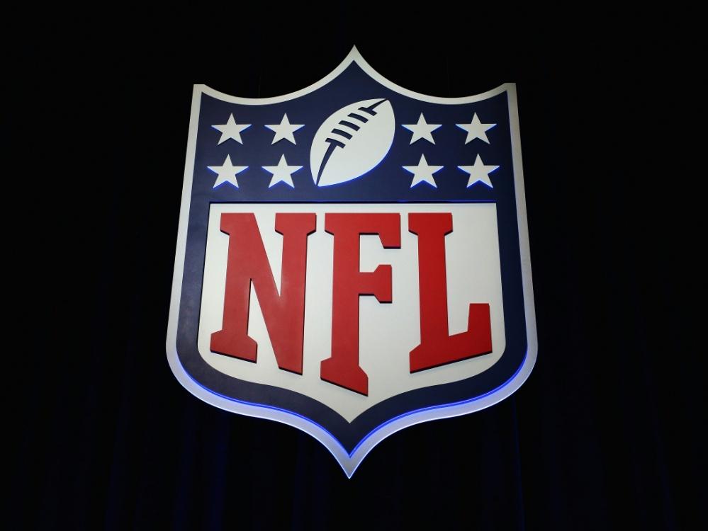 Der NFL-Draft soll Ende April in Las Vegas stattfinden