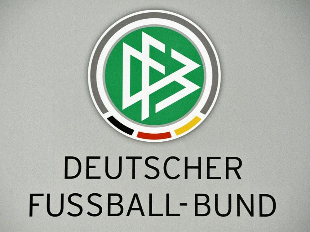 Der DFB vergibt den Julius-Hirsch-Preis seit zehn Jahren