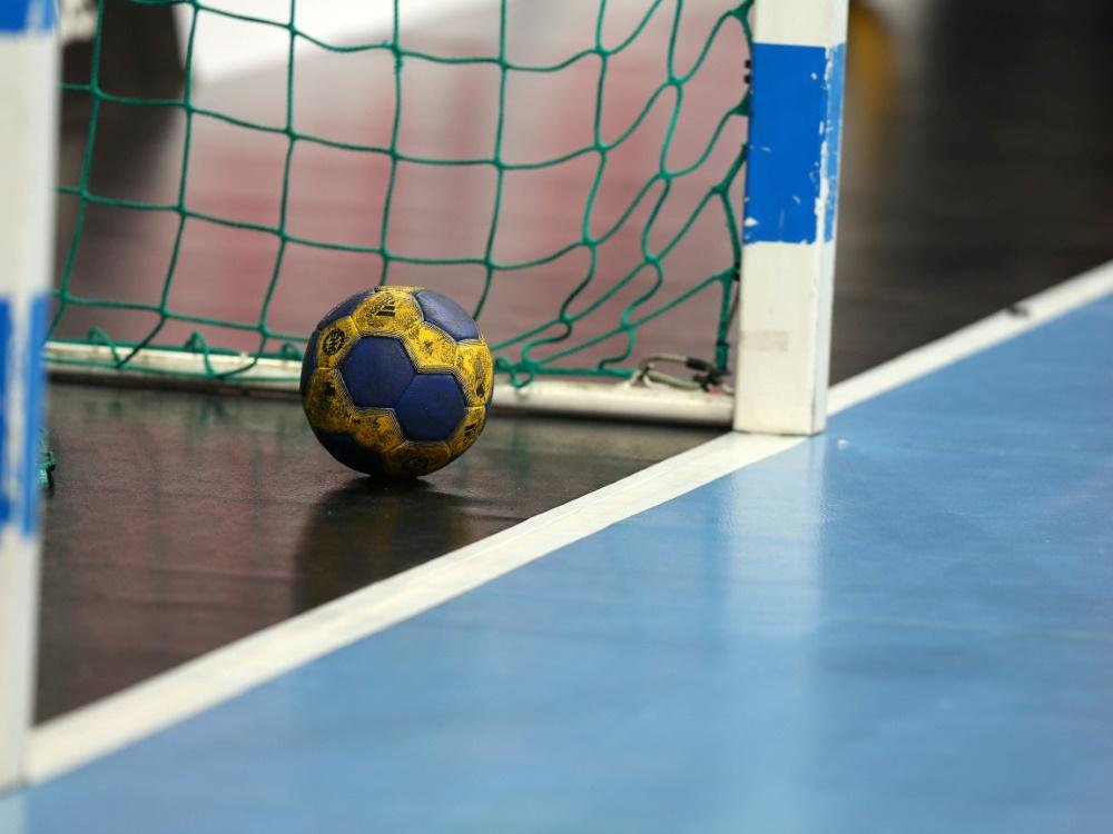 SG BBM Bietigheim kassiert erste Niederlage im EHF Cup