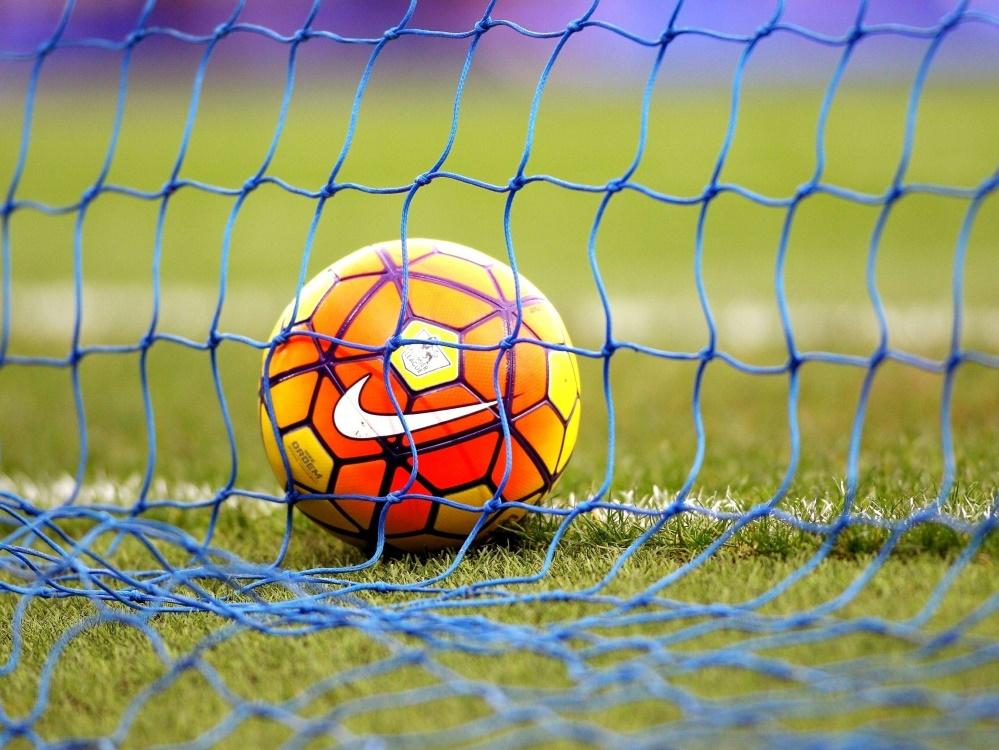 Eklat bei einem Jugendfußball-Turnier in Indonesien