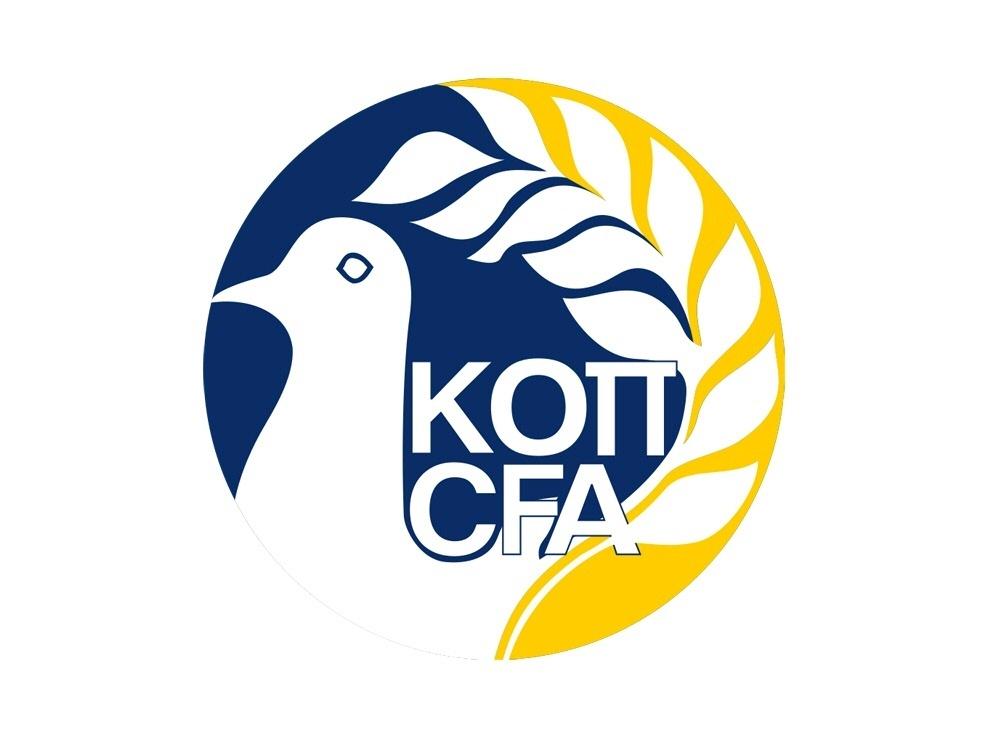 Zypern: Die CFA spricht von einem