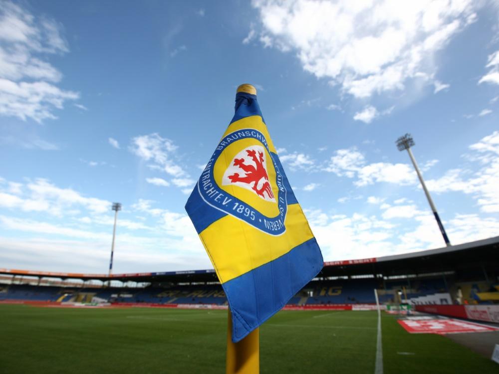 Braunschweig steigt ab nächster Saison in den eSport ein