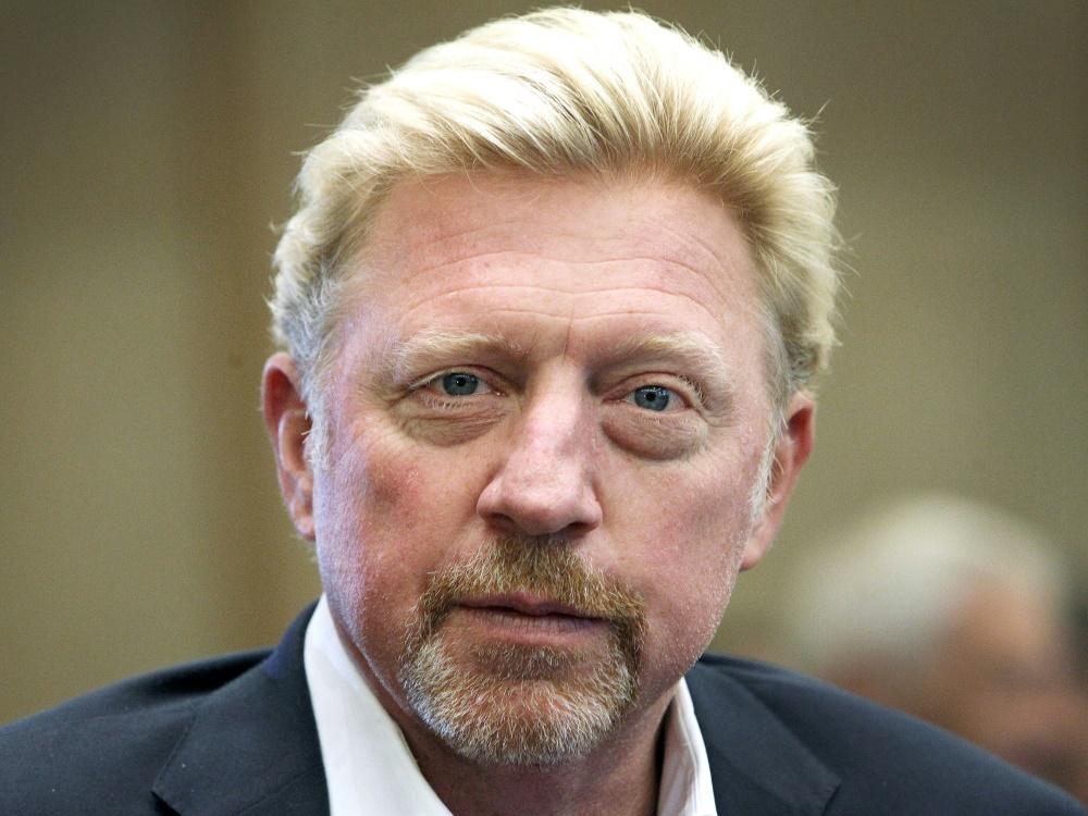 Becker beruft sich nicht mehr auf politische Immunität
