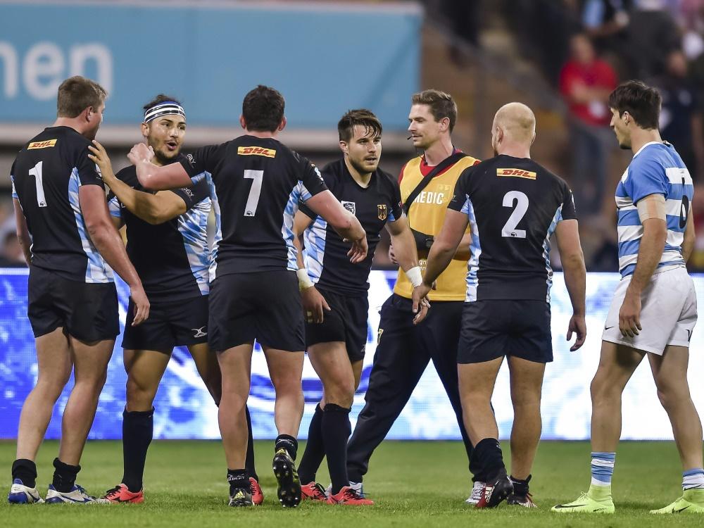 7er rugby deutschland