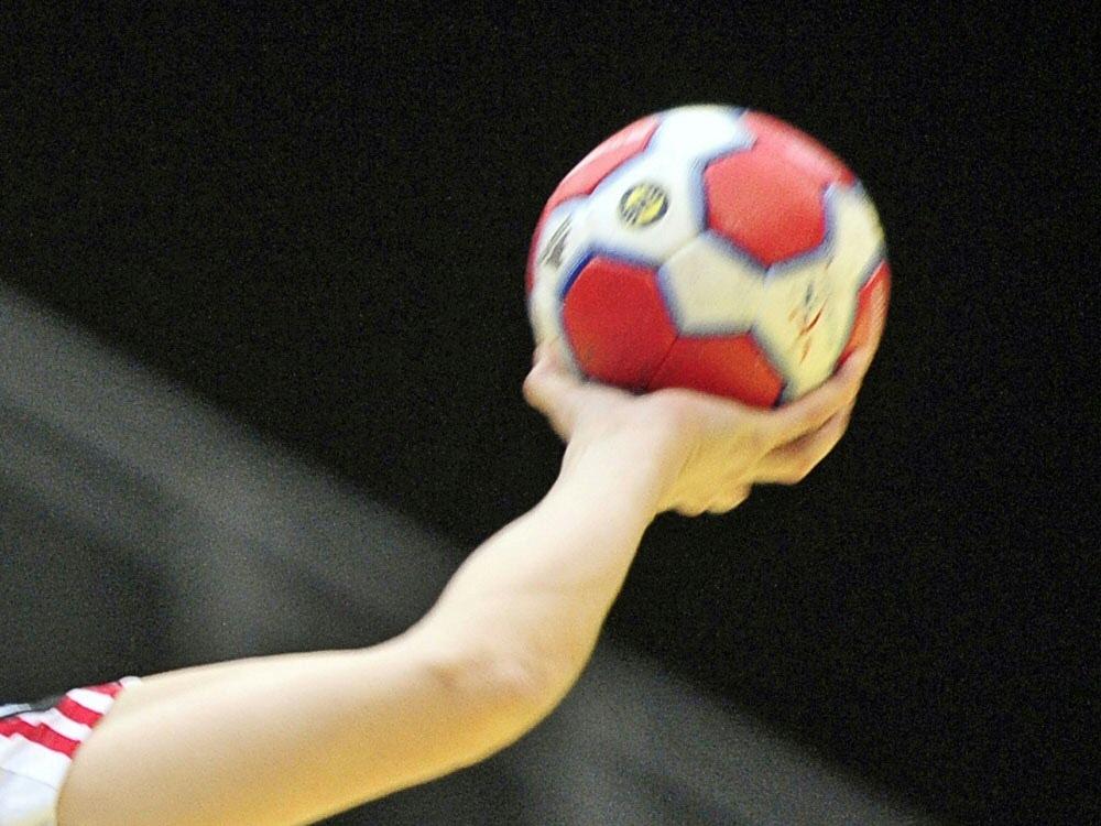 Final Four der Frauen findet in der EgeTrans Arena statt