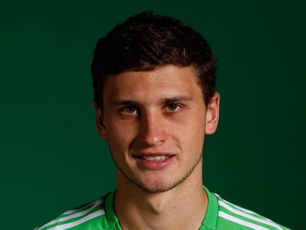 Klich spielt ab der kommenden Saison wieder in Wolfsburg