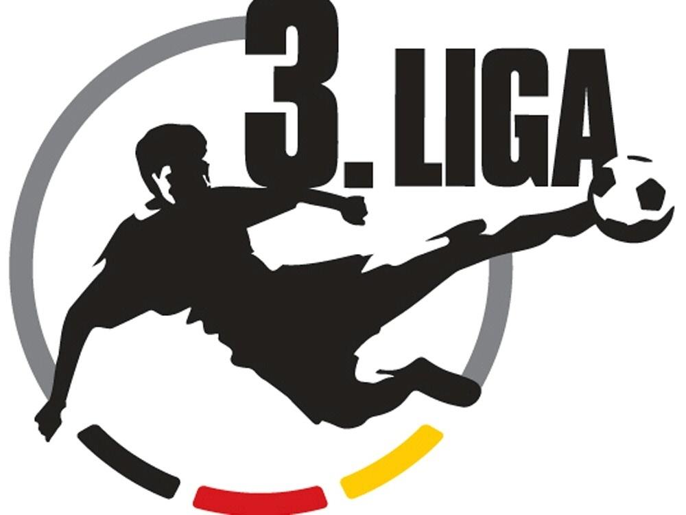 Die Aufstiegsspiele zur 3. Liga finden im Juni statt