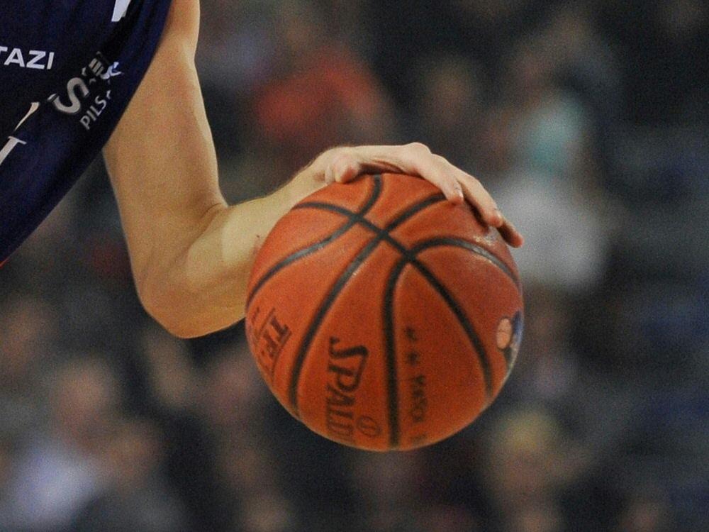 Alex Ruoff kehrt zurück in die Basketball Bundesliga