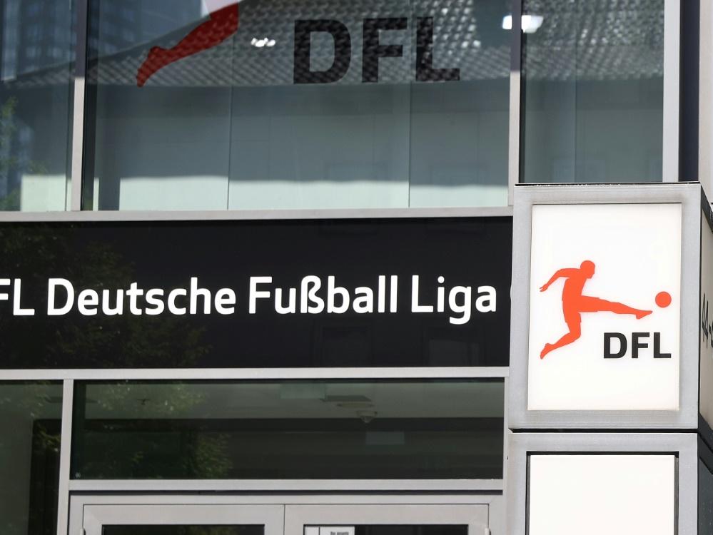 2 Bundesliga Torschützenkönige