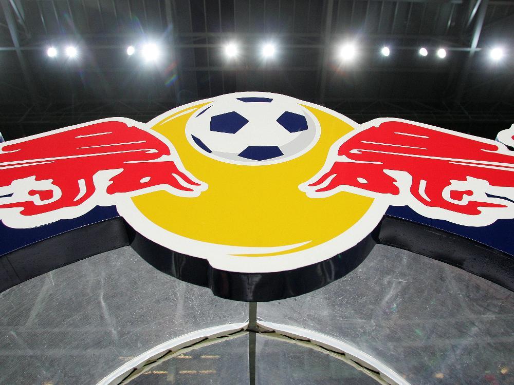 Red Bull will Leeds United übernehmen