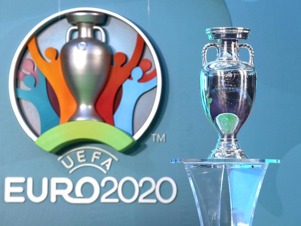 UEFA zeigt sich in einem Zwischenfazit zufrieden
