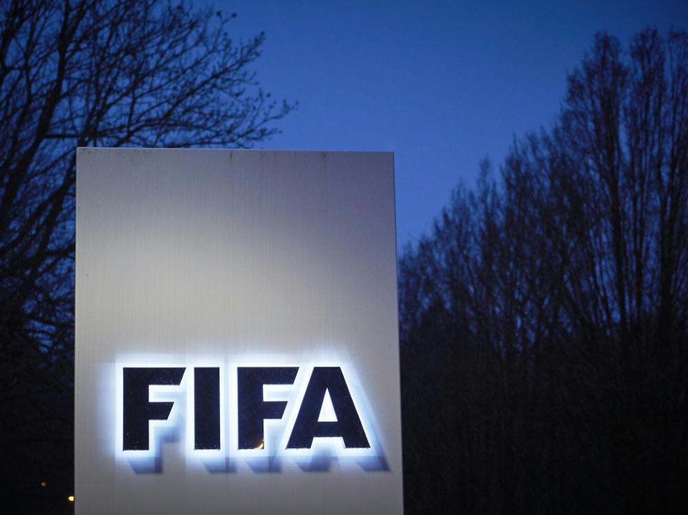 FIFA verabschiedet Reformenen zum Mutterschutz