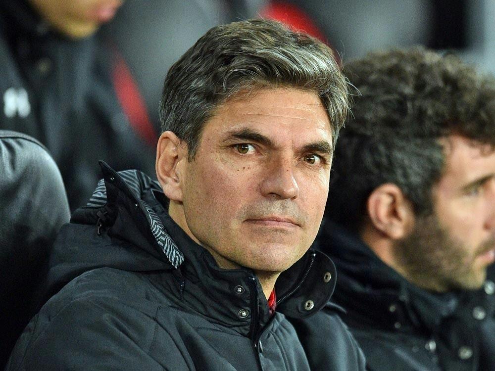 Mauricio Pellegrino übernimmt den Trainerjob bei CD Leganes