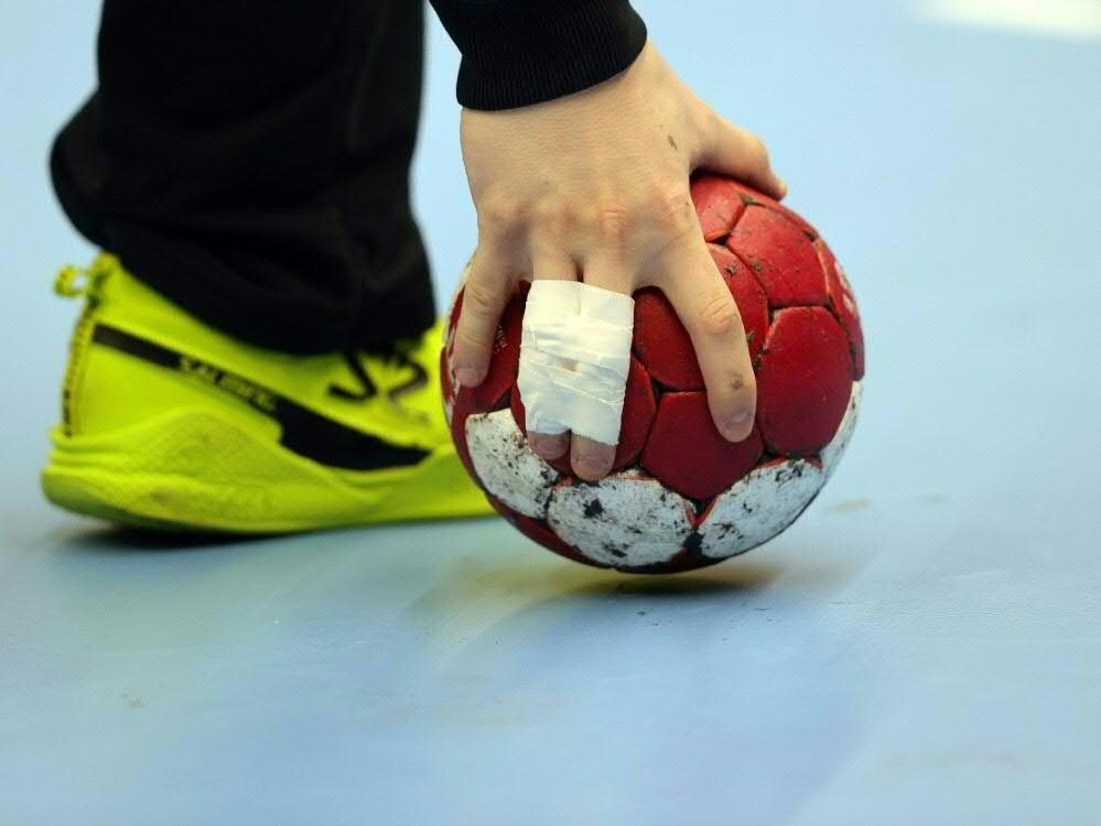Drei CL-Spiele wurden gegen deutsche Teams gewertet