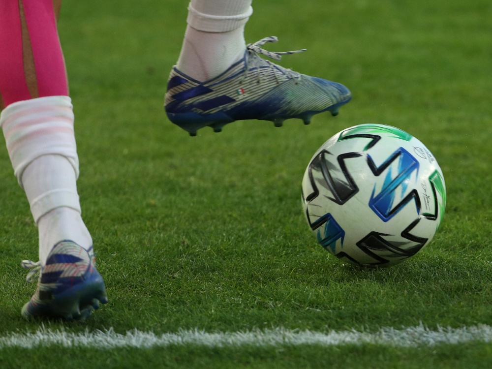 Die MLS und US Soccer erlauben mehr Auswechslungen