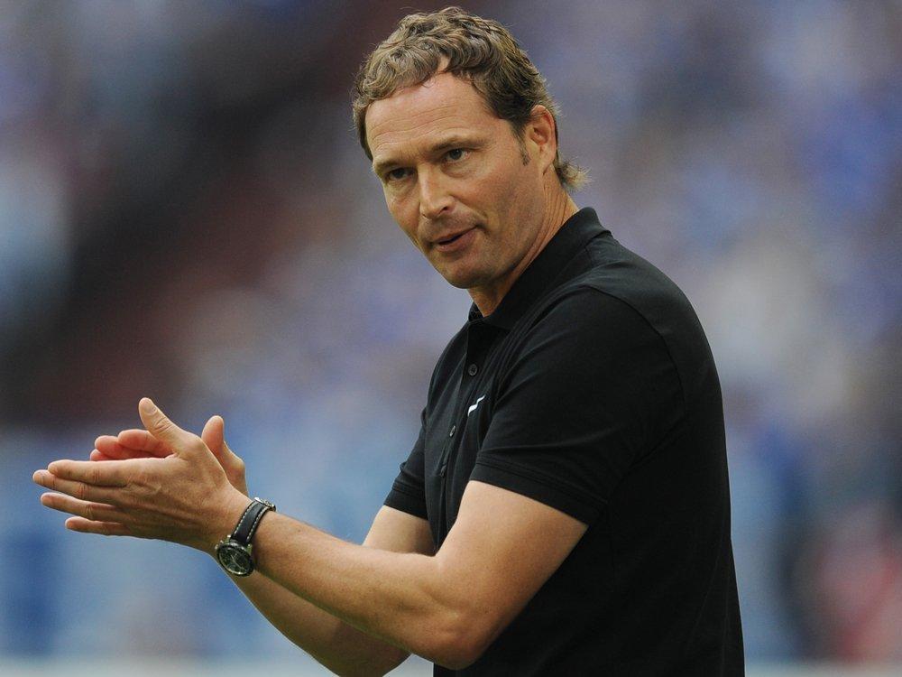 Sorgs Debüt angesichts einer 2:3-Pleite in Ungarn misslungen