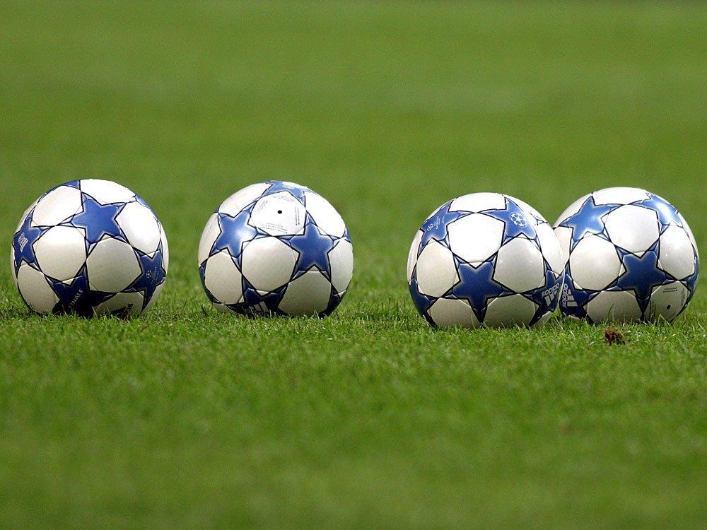 Veria feuert dritten Trainer nach neun Spieltagen