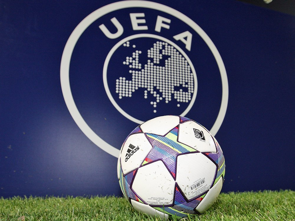 Financial Fairplay: UEFA ermittelt gegen Klubs