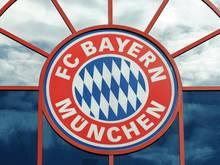 Das U19-Derby wurde nach dem Angriff auf Verantwortliche des FC Bayern abgebrochen