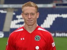 Forssell steht vor einem Wechsel zum VfL Bochum