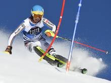 Neureuther bestreitet das letzte Rennen seiner Karriere
