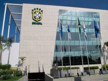 CBF-Wechselstatistik: 355 Brasilianer bisher ins Ausland