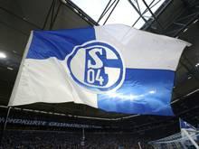 Der FC Schalke 04 sichert sich wohl die Dienste von Mikail Maden