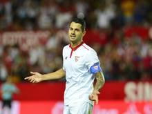 Vitolo wechselte 2017 für 36 Millionen Euro zu Atletico