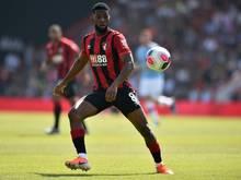 FA ermittelt gegen Jefferson Lerma