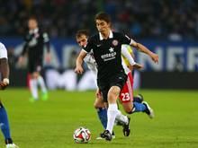 Filip Djuricic wechselt zum FC Southampton