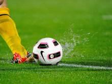 Brescia Calcio kehrt in die Serie A zurück