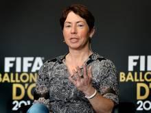 Maren Meinert beruft fünf routinierte Spielerinnen