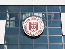 Halle bindet Brügmann bis 2017