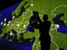 TI kritisiert die Entscheidung der UEFA