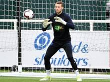 Marcus Bettinelli wechselt zum FC Chelsea