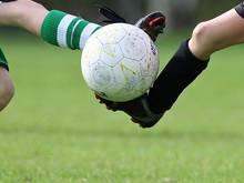 Verletzte bei einem Jugend-Spiel in Hannover