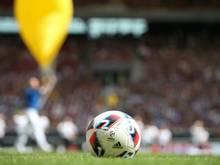 US-Unternehmer übernimmt Parma Calcio