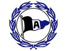Die Arminia kann auch in Liga drei mit Burmeister planen