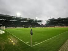 Europapokal am Millerntor - davon träumt der Klub seit Jahrzehnten